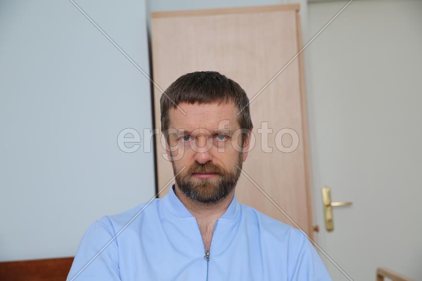 Мануальный терапевт юрий петрович