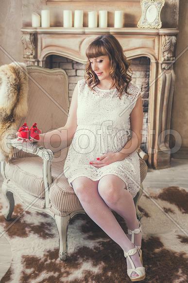 купить платья шерстяные вязаные купить