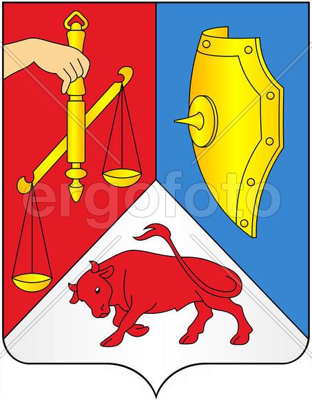 гродно герб фото