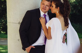 HKP_1158-Edit - Wedding_Moscow_Galina_&_Petr_web