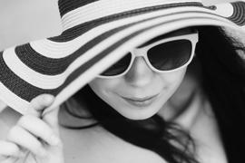 HKP_5234_wb_Stock_Seaside_Darya_Hat